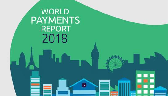 Regulatory and operational barriers to digital payment remain