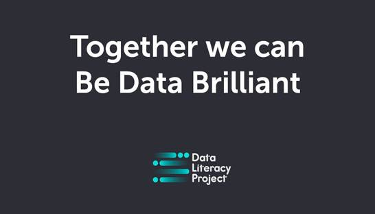Cognizant and Accenture among founders of Data Literacy Project