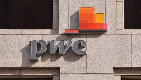 PwC UK launches platform to help top Chinese talent progress