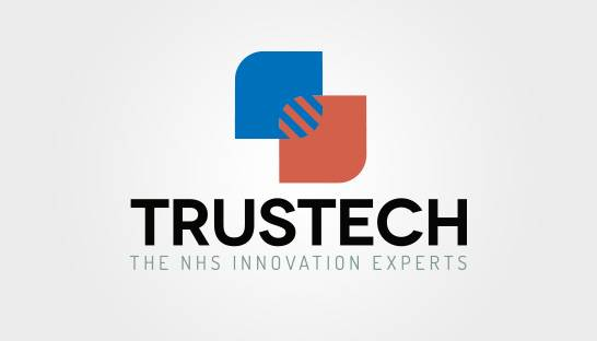 How TRUSTECH drives improvements to UK health and social care