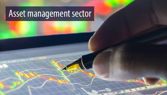 Asset management sector doubles holdings to $79 trillion in 10 years