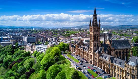 R&D tax consultancy Leyton opens offices in Glasgow and Manchester