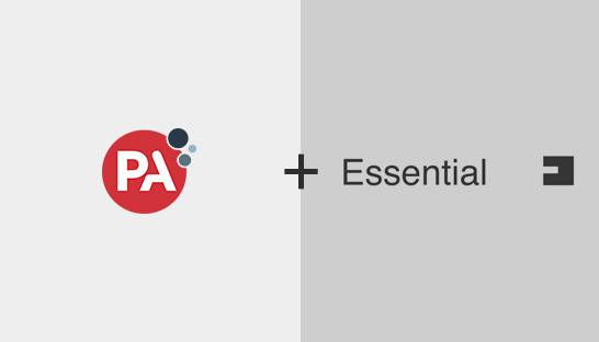 PA boosts innovation and product design arm with US acquisition