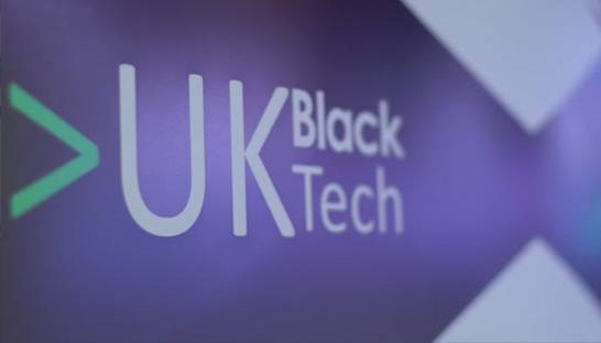 PwC partners with UK Black Tech to bolster diversity in technology
