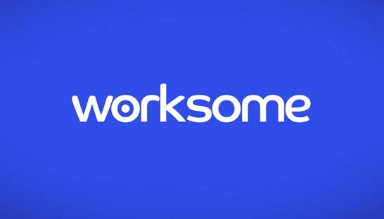 Nordic consultant matchmaking platform Worksome enters the UK