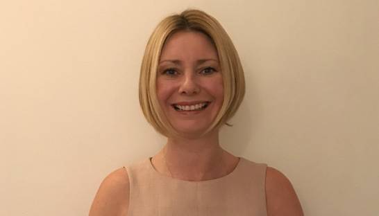BDO appoints Jill Halford as Partner for audits in charity wing