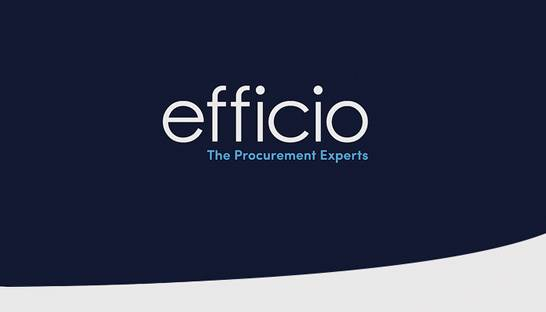 Management team of Efficio praised for firm's strong growth
