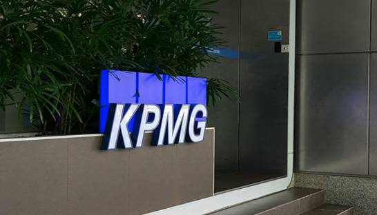 KPMG - Salary & Bonus - News | Consultancy uk