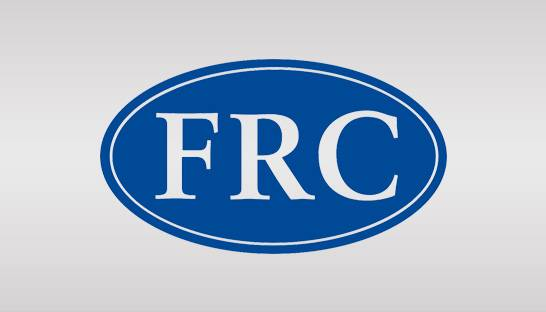 Kingman Review says FRC should be replaced 'as soon as possible'
