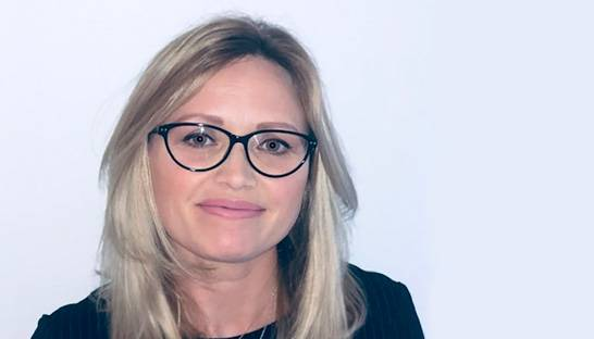 BDO hires Laurie Hannant, appointed partner in Nottingham