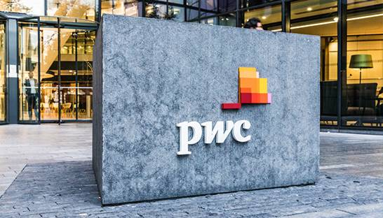 PwC aims to hire 120 new staff in Scotland