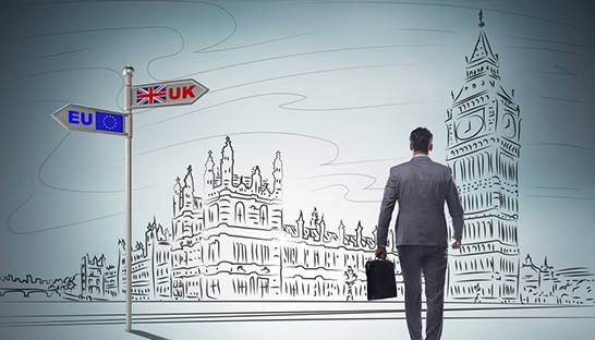 Half of BAME citizens fear Brexit may impact career progression