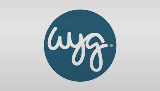 WYG issues profit warning amid 'political uncertainty'