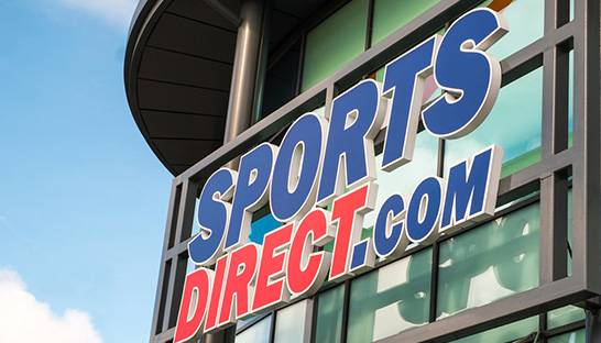 Grant Thornton comes under scrutiny for Sports Direct role