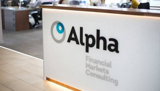 Alpha FMC launches dedicated ETF & indexing practice