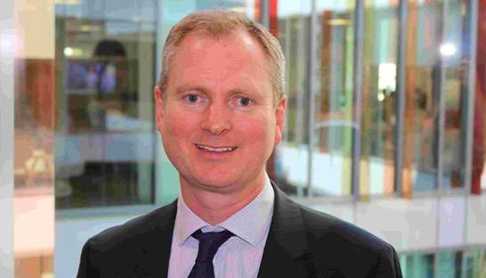 WYG CFO Iain Clarkson resigns with immediate effect
