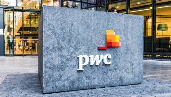 PwC to create more than 200 jobs in Bradford