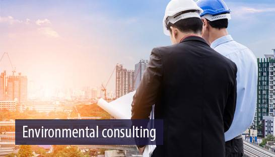 Environmental consulting sector growth slows ahead of Brexit