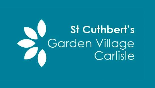 Arup to master-plan 10,000 home St Cuthbert's Garden Village