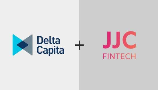 Delta Capita bolsters KYC services with JJCFinTech partnership