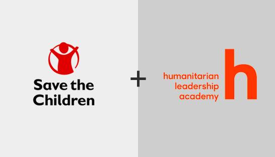 Humanitarian consultancy to merge with Save the Children UK