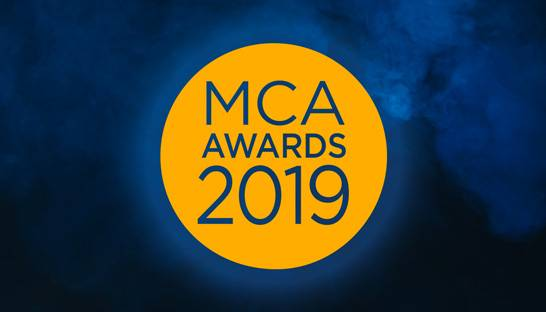 UK consultancies dream of glory at 2019 MCA Awards