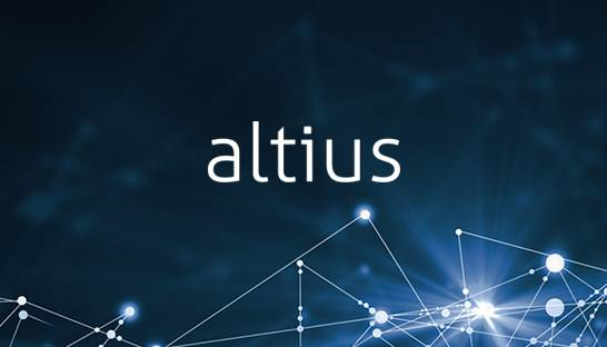 Investor buys minority stake in technology consultancy Altius
