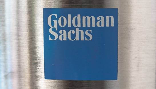BDO or Mazars to oust Big Four as Goldman Sachs UK auditor