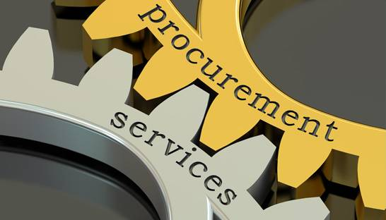 Better procurement can help businesses improve relations with 3PLs