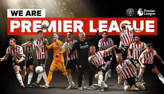 Promotion To Premier League Worth 170 Million