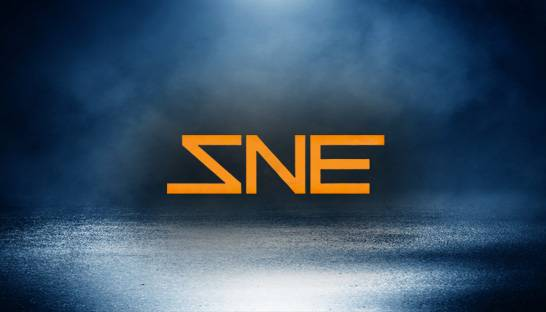 New consultancy SNE Business Solutions launches in Nottingham