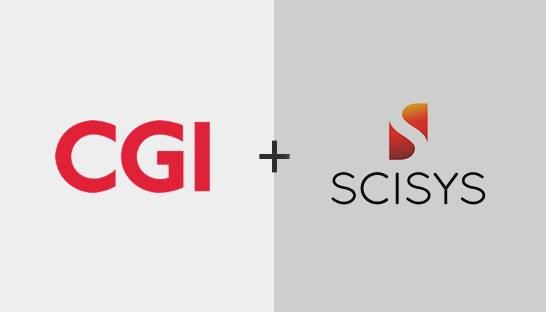 CGI adds 670 IT experts with £79 million acquisition of SCISYS