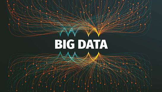 8 in 10 organisations ramping up big data spend