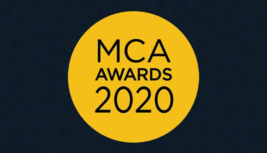 MCA kicks off 2020 edition of its consulting excellence awards