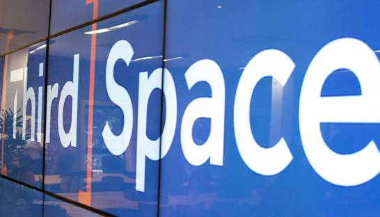 How ThirdSpace uses PSA to better forecast revenue and demand