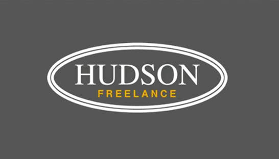 Hudson Contract launches contract consulting wing