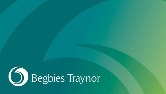 Advisory firm Begbies Traynor grows revenue by 15% to £60 million