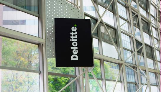 Deloitte to expand East of England customs operations