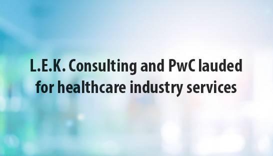 Consultancy uk | UK consulting industry platform