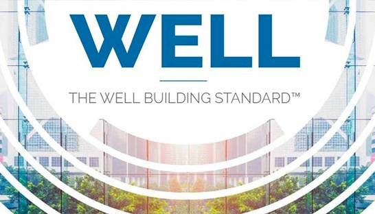 New Arup tool to track wellness impact of buildings