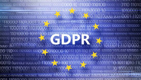 30% of European businesses still not GDPR compliant
