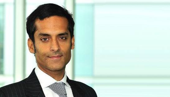 Arun Batra named Partner in EY's diversity advisory wing