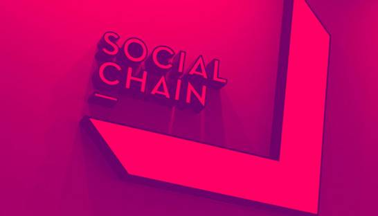 Social Chain launches new research consultancy in Manchester