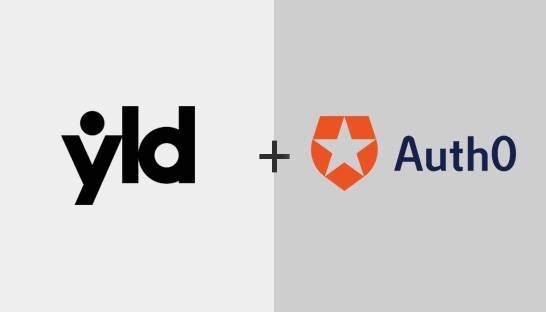 YLD partners with cybersecurity software provider Auth0