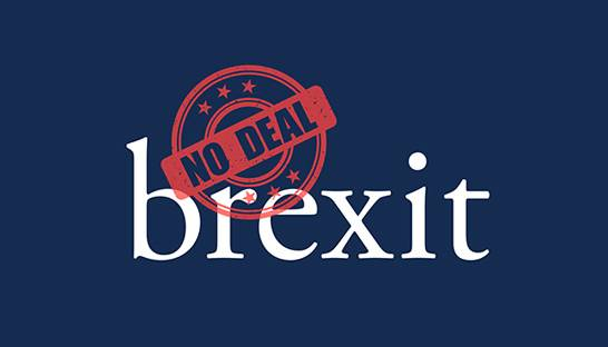 Consulting firm develops checklist for No Deal Brexit