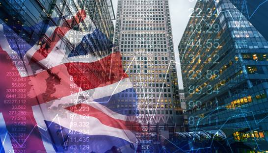 Firms must invest before 2020 to prepare for post-Brexit markets