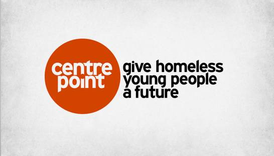 Libra Europe partners with homelessness charity Centrepoint