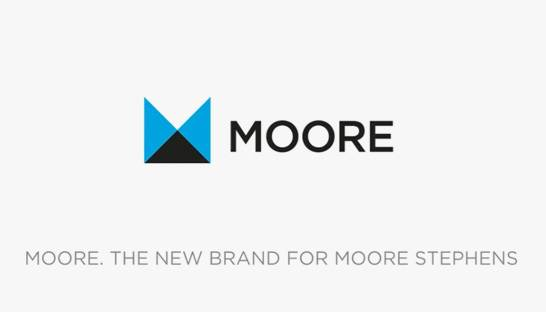 Consultancy formerly known as Moore Stephens rebrands globally
