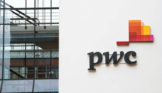 PwC breaks 1,000 employee barrier in Scotland