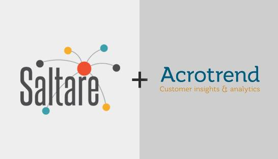 Saltare Consulting acquired by IT consultancy Acrotrend